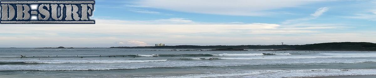 DB-SURF
